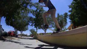 borderskateboards   Apr 10, 2017 @ 14:54