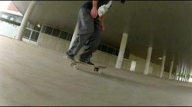 ikon_skateboarding   Apr 10, 2017 @ 10:22