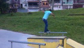skateproart | Apr 09, 2017 @ 09:27