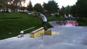 skateproart | Apr 09, 2017 @ 00:46