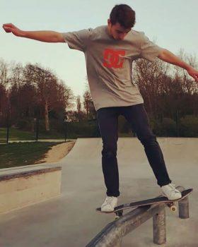 obzskateboard | Apr 07, 2017 @ 17:58