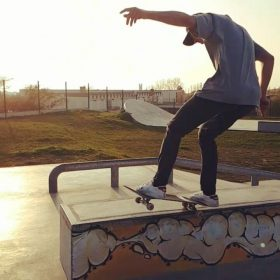 obzskateboard | Apr 07, 2017 @ 17:43