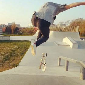obzskateboard | Apr 07, 2017 @ 17:35