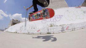 borderskateboards   Apr 07, 2017 @ 16:18