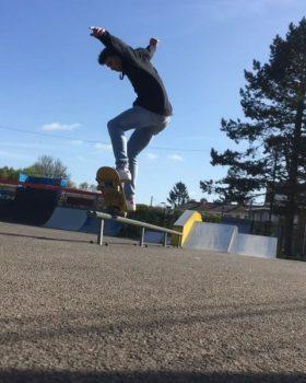 obzskateboard | Apr 06, 2017 @ 15:34