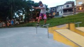 skateproart | Apr 05, 2017 @ 01:02