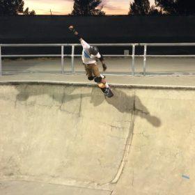 skating4ferrante   Apr 03, 2017 @ 12:05