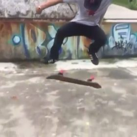 artederuaskateboard | Apr 01, 2017 @ 09:41