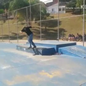 artederuaskateboard | Apr 01, 2017 @ 09:13