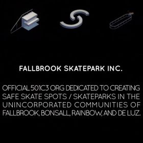 fallbrookskateparkinc | Apr 22, 2017 @ 21:03