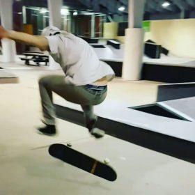 obzskateboard | Apr 27, 2017 @ 17:54