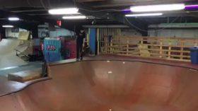 aboveboardskate | Apr 27, 2017 @ 22:03