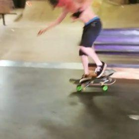 aboveboardskate | Apr 30, 2017 @ 17:40