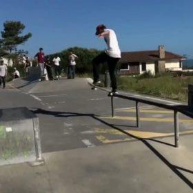 unity.skateboarding | May 03, 2017 @ 03:07