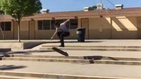 unity.skateboarding | May 03, 2017 @ 05:22