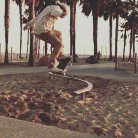 unity.skateboarding | May 03, 2017 @ 07:07