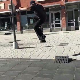 unity.skateboarding | May 03, 2017 @ 12:10