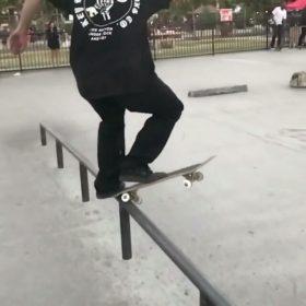 unity.skateboarding | May 04, 2017 @ 02:30