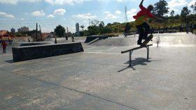 skateproart | May 04, 2017 @ 15:45