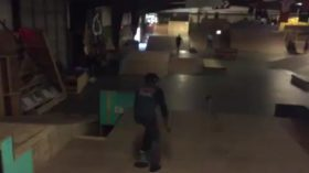 aboveboardskate | May 06, 2017 @ 01:50