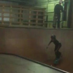 aboveboardskate | May 07, 2017 @ 03:05