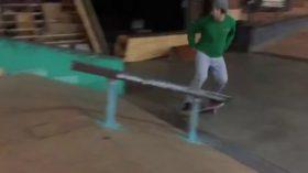 aboveboardskate | May 07, 2017 @ 13:19