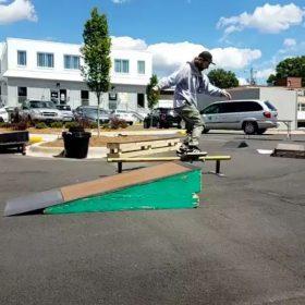 aboveboardskate | May 07, 2017 @ 15:56