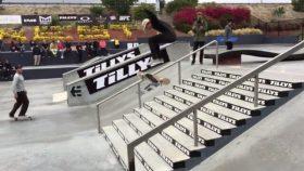 unity.skateboarding | May 08, 2017 @ 04:22