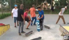 skateproart | May 08, 2017 @ 12:17