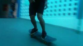skateproart | May 13, 2017 @ 00:58