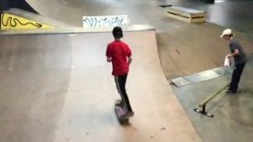 aboveboardskate | May 13, 2017 @ 07:24