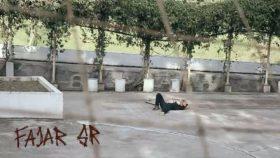 jatinangor_skateboardscene | May 13, 2017 @ 07:40