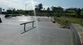 skateproart | May 13, 2017 @ 13:58