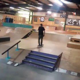 aboveboardskate | May 15, 2017 @ 17:42