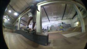 skateproart | May 15, 2017 @ 21:56
