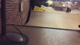 aboveboardskate | May 17, 2017 @ 19:53
