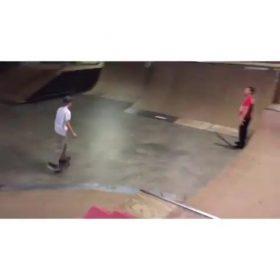 aboveboardskate | May 17, 2017 @ 23:43