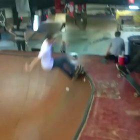 aboveboardskate | May 19, 2017 @ 18:16