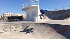 borderskateboards   May 19, 2017 @ 23:57