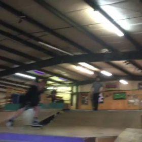 aboveboardskate | May 20, 2017 @ 11:14