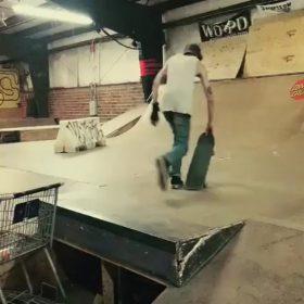 aboveboardskate | May 21, 2017 @ 21:51