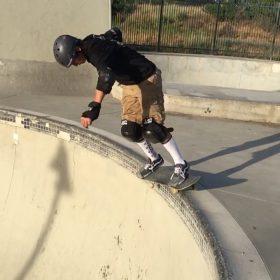 skating4ferrante   May 22, 2017 @ 12:06