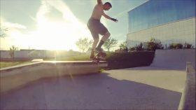 obzskateboard | May 22, 2017 @ 18:35