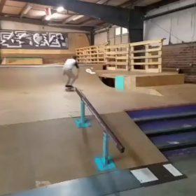 aboveboardskate | May 24, 2017 @ 16:38