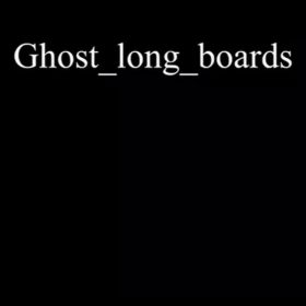 ghost_long_boards | May 24, 2017 @ 20:03