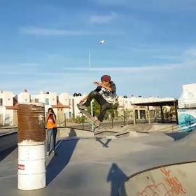 borderskateboards   May 25, 2017 @ 01:50