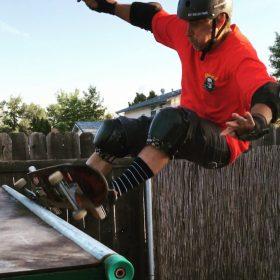 skating4ferrante   May 25, 2017 @ 13:05
