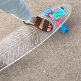 ghost_long_boards | May 27, 2017 @ 12:37
