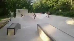 aboveboardskate | May 29, 2017 @ 17:12