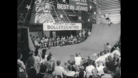rotterdamskateboarding | May 29, 2017 @ 17:36